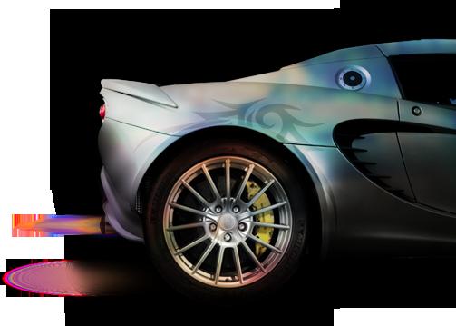 voiture1