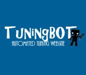 Checksum correction ⋆ Tuner's Website * Dpf Egr Adblue Dtc